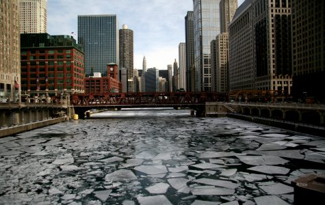 2018-2019 Winter Forecast: How Bad Will It Be?