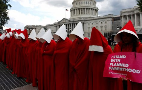 Latin Reacts to Shifts in Abortion Laws