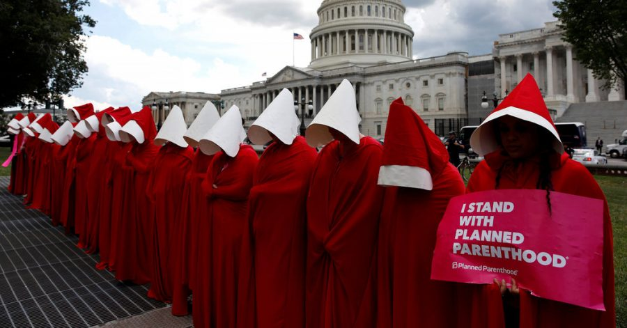 Latin Reacts to Changes in Abortion Laws