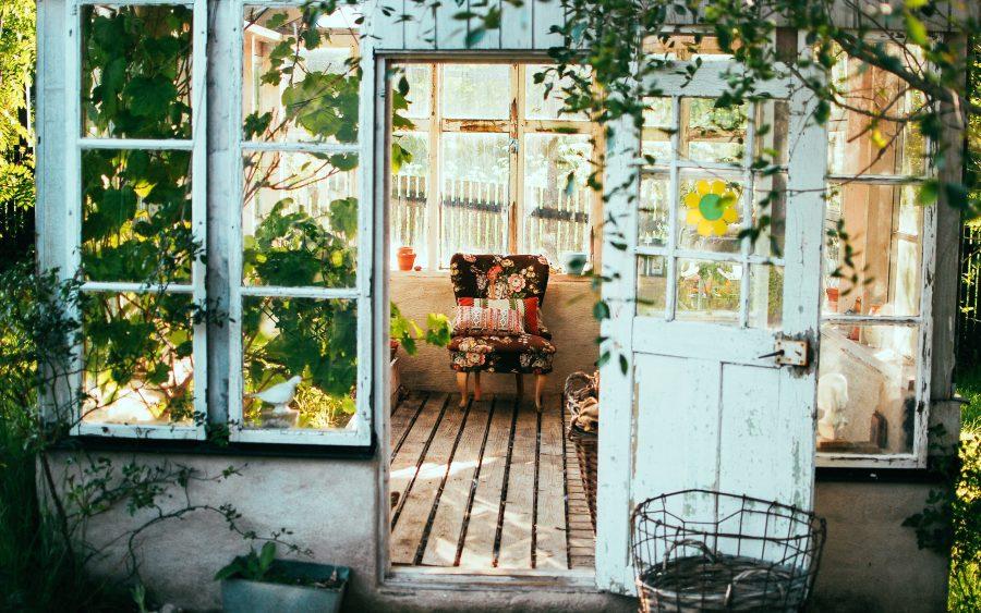 My+Summer+Home