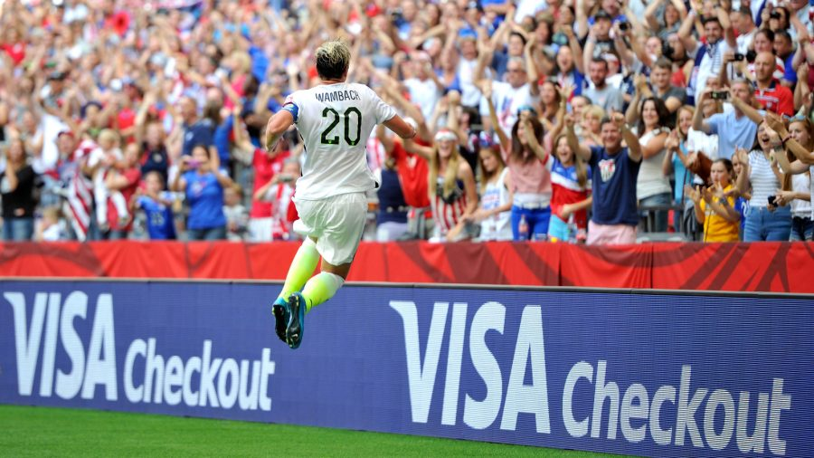 The+Significance+of+the+U.S.+Women%E2%80%99s+National+Soccer+Team+Lawsuit