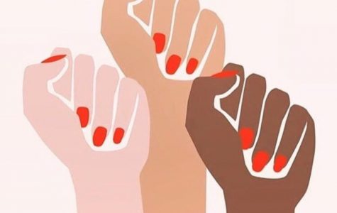 The Future of Latin's Alliance for Women