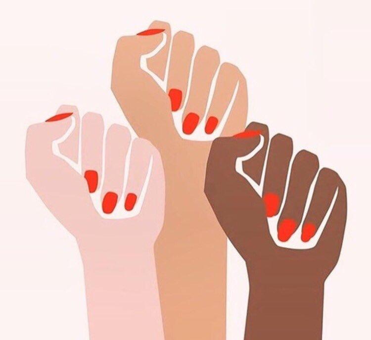 The+Future+of+Latin%E2%80%99s+Alliance+for+Women