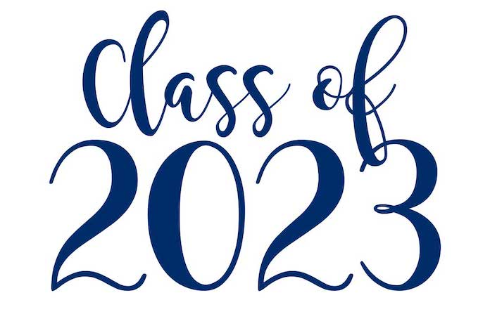 Dear+Class+of+2023...