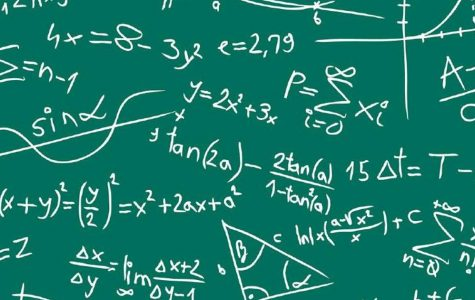 On the Supposed Inequities of Math Placements