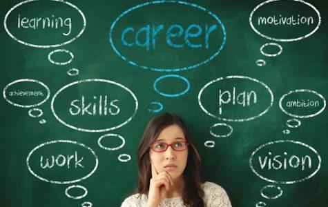 Spotlight on Students With Jobs