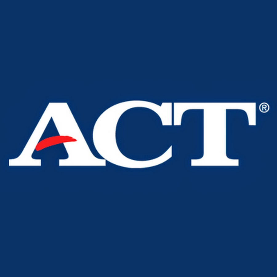 ACT+Policy+Changes+-+What+Students+Should+Know