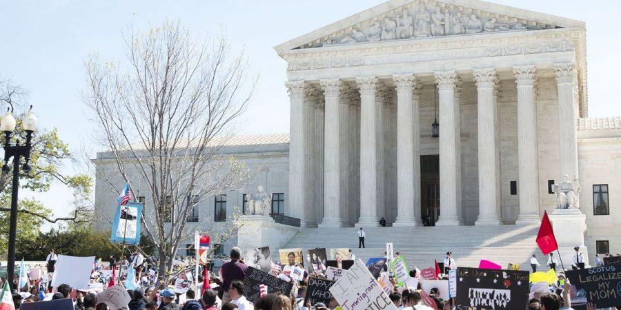 DACA+Case+to+Supreme+Court