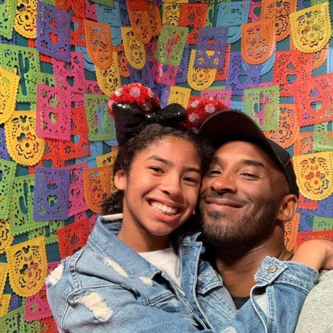 Deaths of Kobe and Gianna Bryant Shock the Latin Community