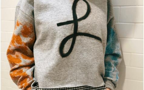 Will Fashionable Latin Gear Increase School Spirit?