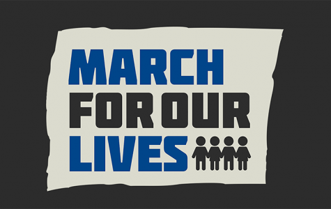 March For Our Lives Opens to the Latin Community