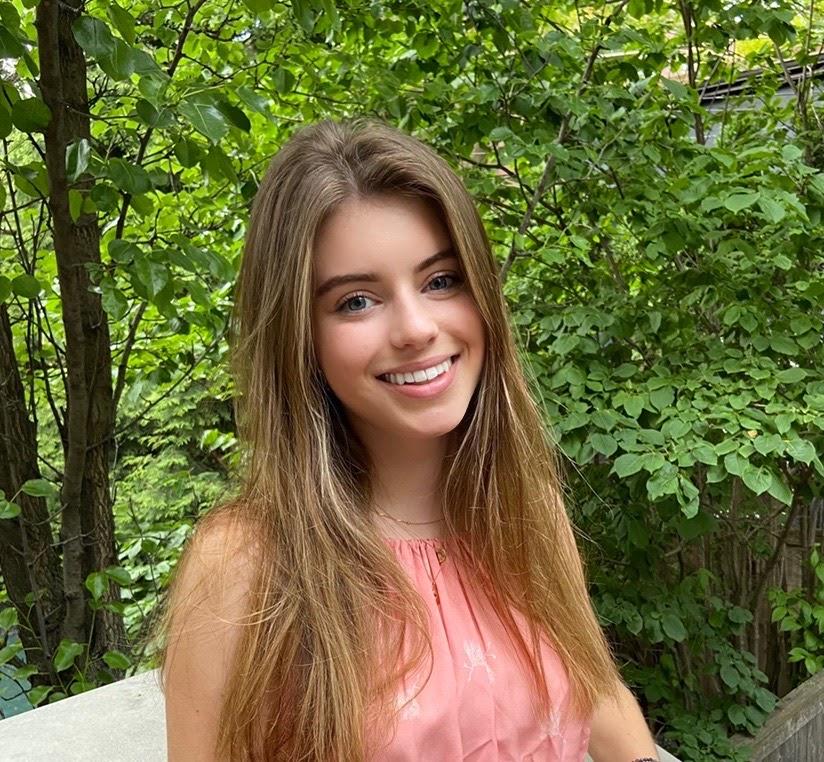 Phoebe Lembeck