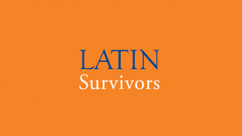 An Interview with the Survivors of Latin