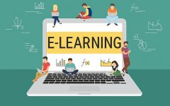 Online Learning - How does it impact students?