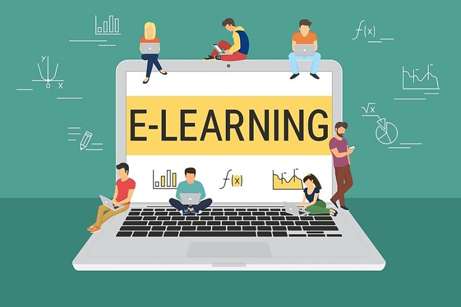 Online+Learning+-+How+does+it+impact+students%3F