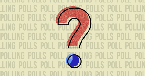 Stop Relying on Polls