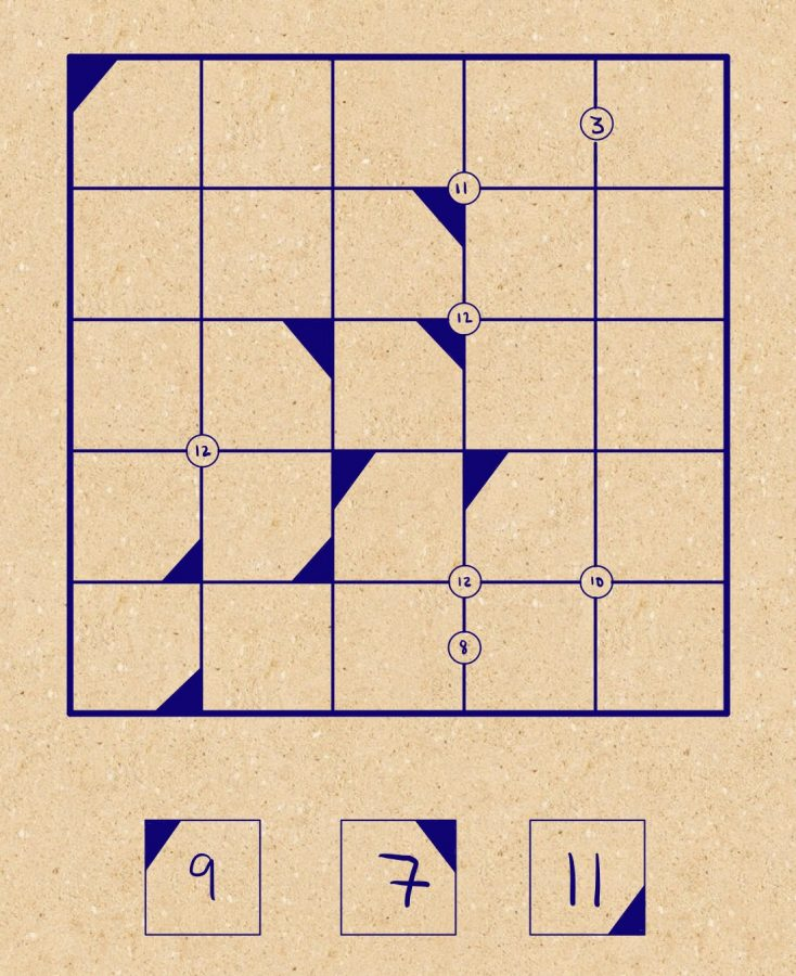 December+Math+Puzzle+%231