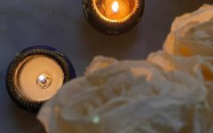 A look into Diwali