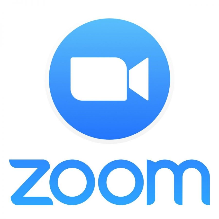 Parent-Teacher conferences take place on Zoom