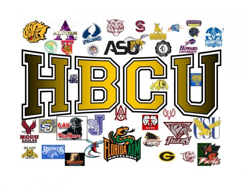 HBCU Graduates make History in Recent Weeks