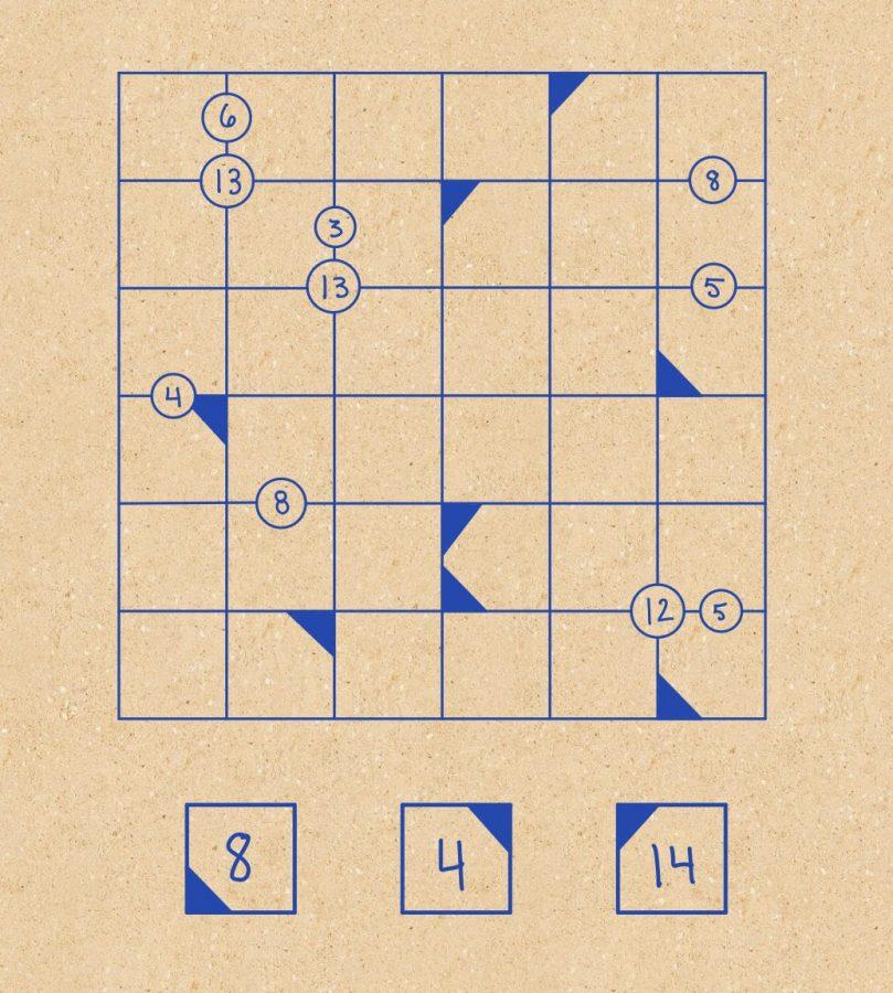 Math+Puzzle+%232