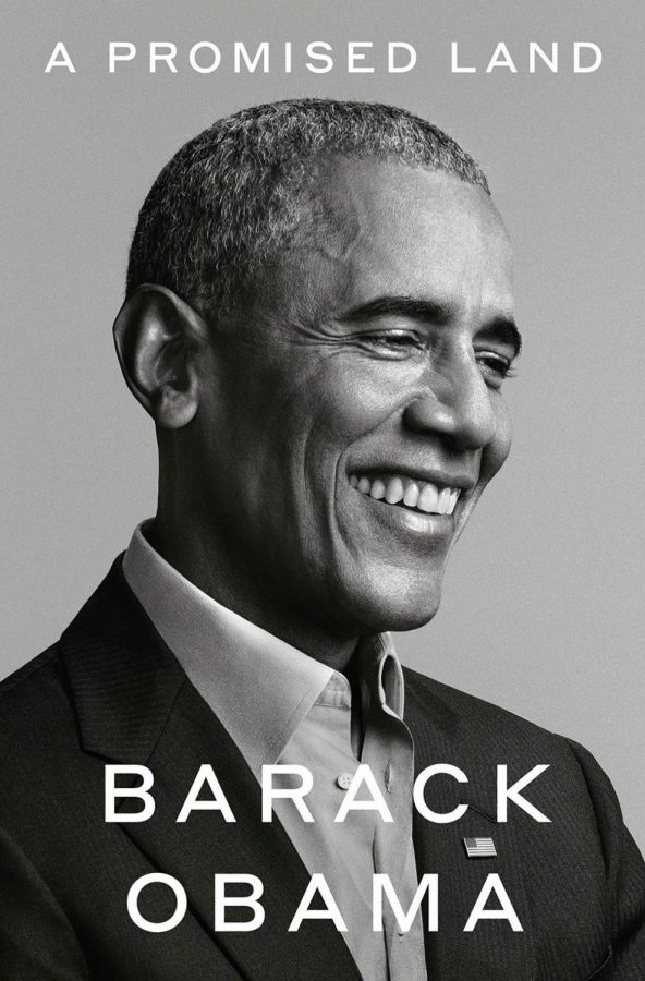 Obama%27s+Down-to-Earth+Memoir+Provides+Lessons+for+All