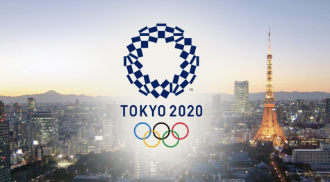 Update on 2021 Tokyo Olympics: Why are the Olympics important to Latin Students?