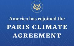 Biden's Climate Plan: A Band-Aid on a Bullet Hole?