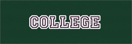 The Evolving College Process: COVID Edition
