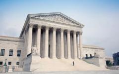 Supreme Court sets new precedent in student free speech case