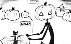 October 15 Caption Contest!